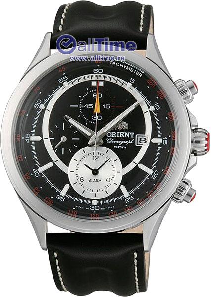 Мужские наручные часы Orient TD0T002B