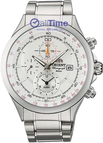 Мужские наручные часы Orient TD0T006W