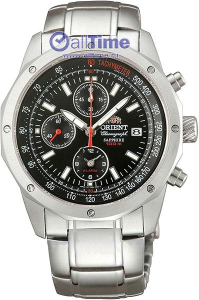 Мужские наручные часы Orient TD0X003B