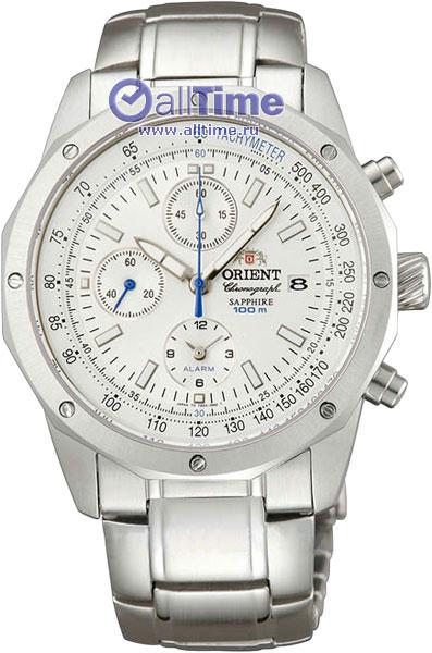Мужские наручные часы Orient TD0X003W