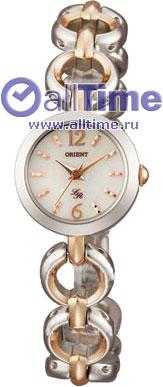 Женские наручные часы Orient UB8R005W