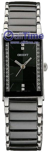Женские наручные часы Orient UBRE002B