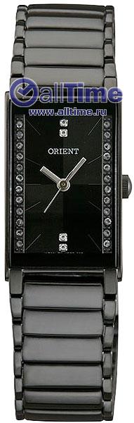 Женские наручные часы Orient UBRE004B