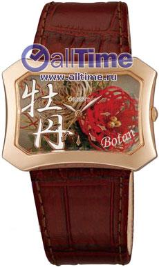 Женские наручные часы Orient UBSQ005E