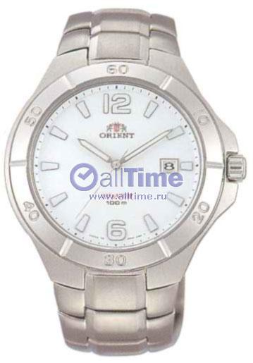 Мужские наручные часы Orient UN81001W