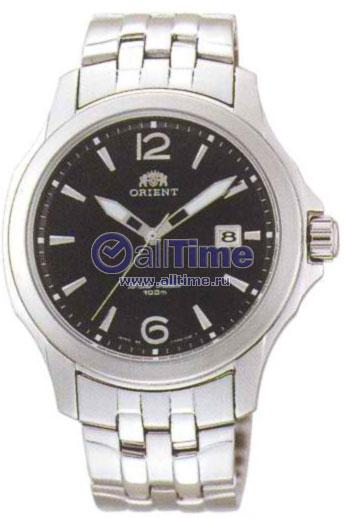 Мужские наручные часы Orient UN8G001B