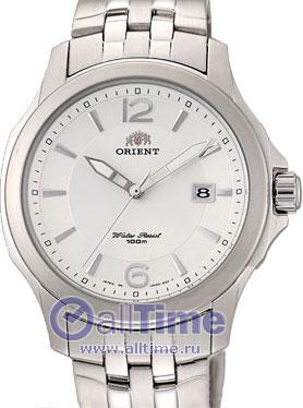 Мужские наручные часы Orient UN8G001W