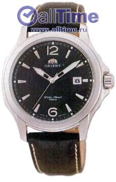 Мужские наручные часы Orient UN8G002B