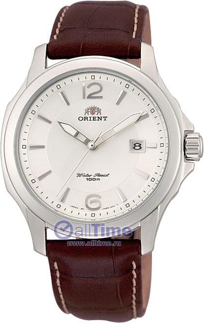 Мужские наручные часы Orient UN8G004W