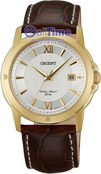 Мужские наручные часы Orient UN9X002W
