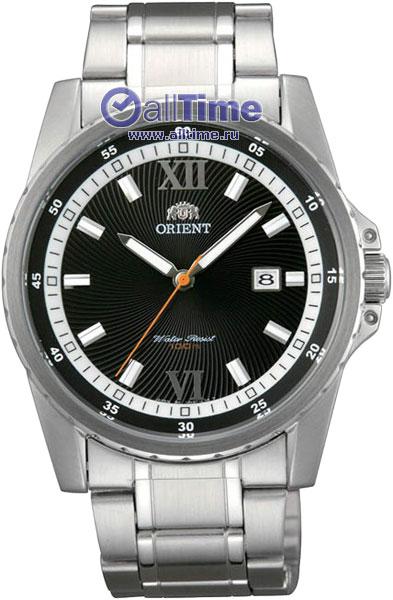 Мужские наручные часы Orient UNA7001B
