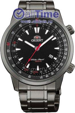 Мужские наручные часы Orient UNB7004B