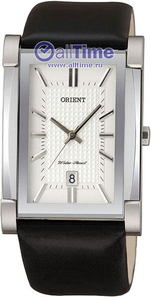 Мужские наручные часы Orient UNDJ004W