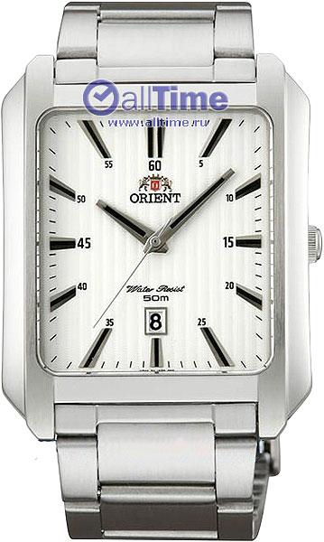 Мужские наручные часы Orient UNDR001W