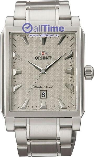 Мужские наручные часы Orient UNDW001K