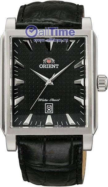Мужские наручные часы Orient UNDW002B