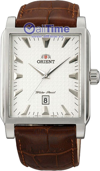 Мужские наручные часы Orient UNDW003W