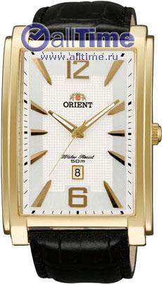 Мужские наручные часы Orient UNED002W