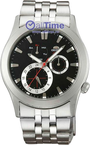 Мужские наручные часы Orient UT06001B