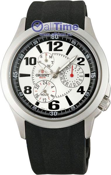 Мужские наручные часы Orient UT07006W