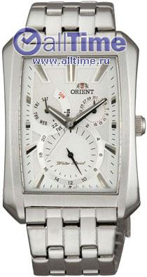 Мужские наручные часы Orient UTAF002W