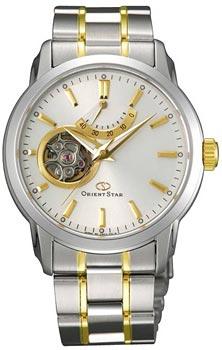 Мужские часы Orient DA02001W