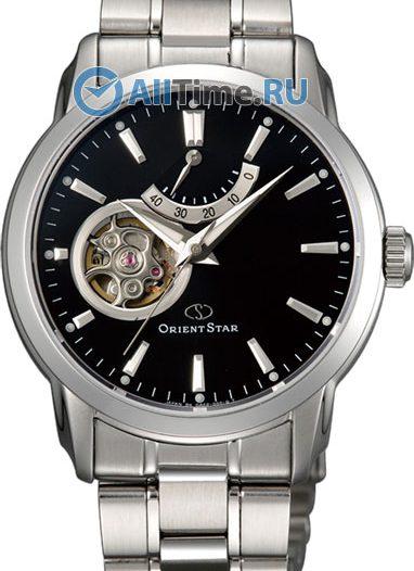 Мужские наручные часы Orient DA02002B