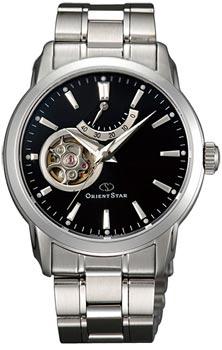 Мужские часы Orient DA02002B