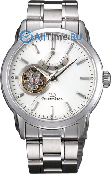 Мужские наручные часы Orient DA02002W