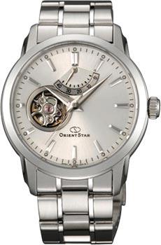 Мужские часы Orient DA02002W