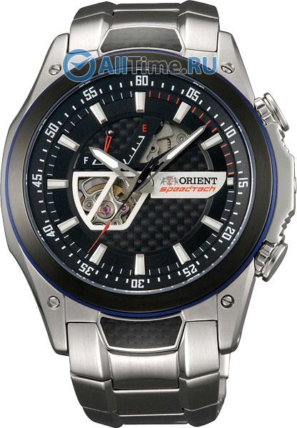Мужские наручные часы Orient DA05001B