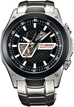 Мужские часы Orient DA05001B