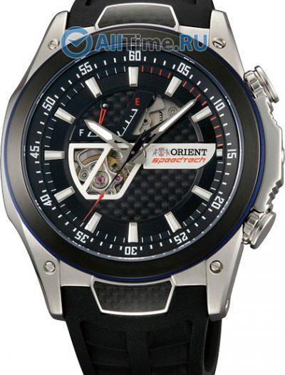 Мужские наручные часы Orient DA05002B