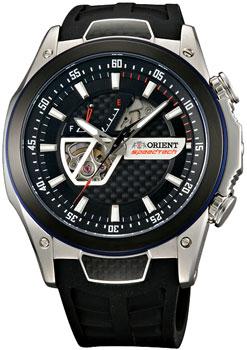 Мужские часы Orient DA05002B