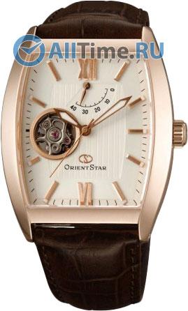 Мужские наручные часы Orient DAAA001W