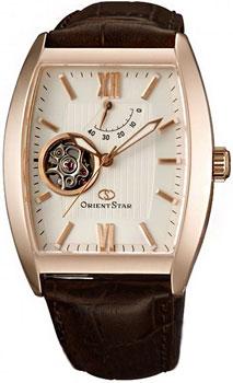 Мужские часы Orient DAAA001W