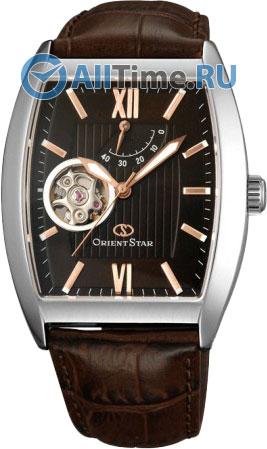 Мужские наручные часы Orient DAAA002T