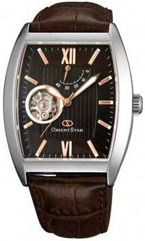 Мужские часы Orient DAAA002T