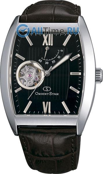 Мужские наручные часы Orient DAAA003B