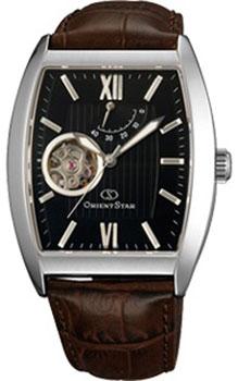 Мужские часы Orient DAAA003B