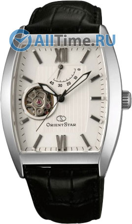 Мужские наручные часы Orient DAAA004W