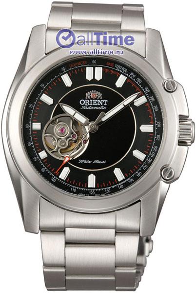 Мужские наручные часы Orient DB02004B