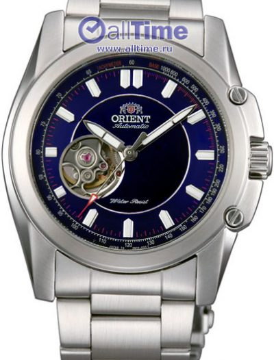Мужские наручные часы Orient DB02004D