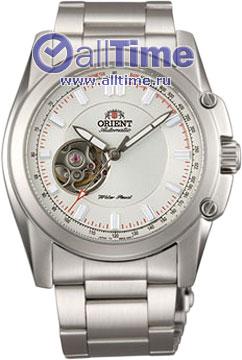 Мужские наручные часы Orient DB02004W