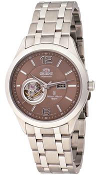 Мужские часы Orient DB05001T