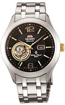 Мужские часы Orient DB05002B