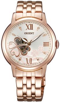 Женские часы Orient DB07005Z