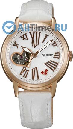 Женские наручные часы Orient DB0700CW