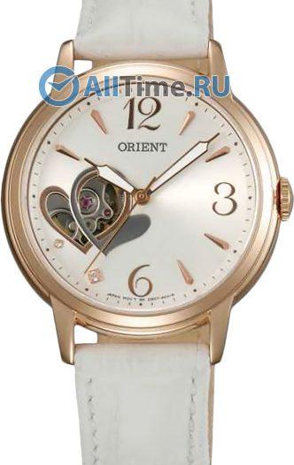 Женские наручные часы Orient DB0700DW