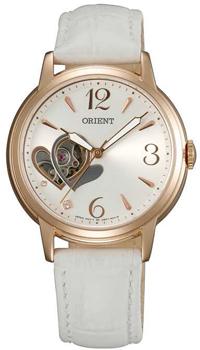Женские часы Orient DB0700DW